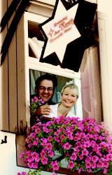 Ines & Achim Kniese