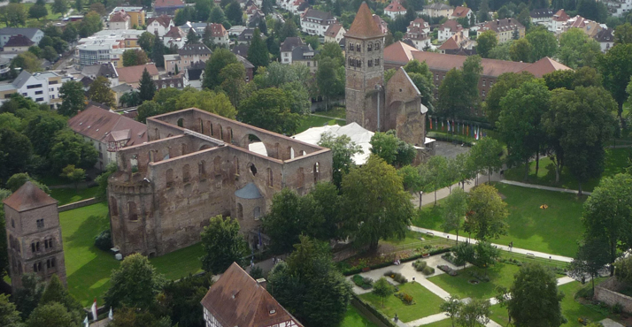 Romantik Hotel Stern Bad Hersfeld